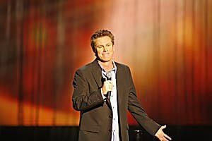Brian Regan_lowres