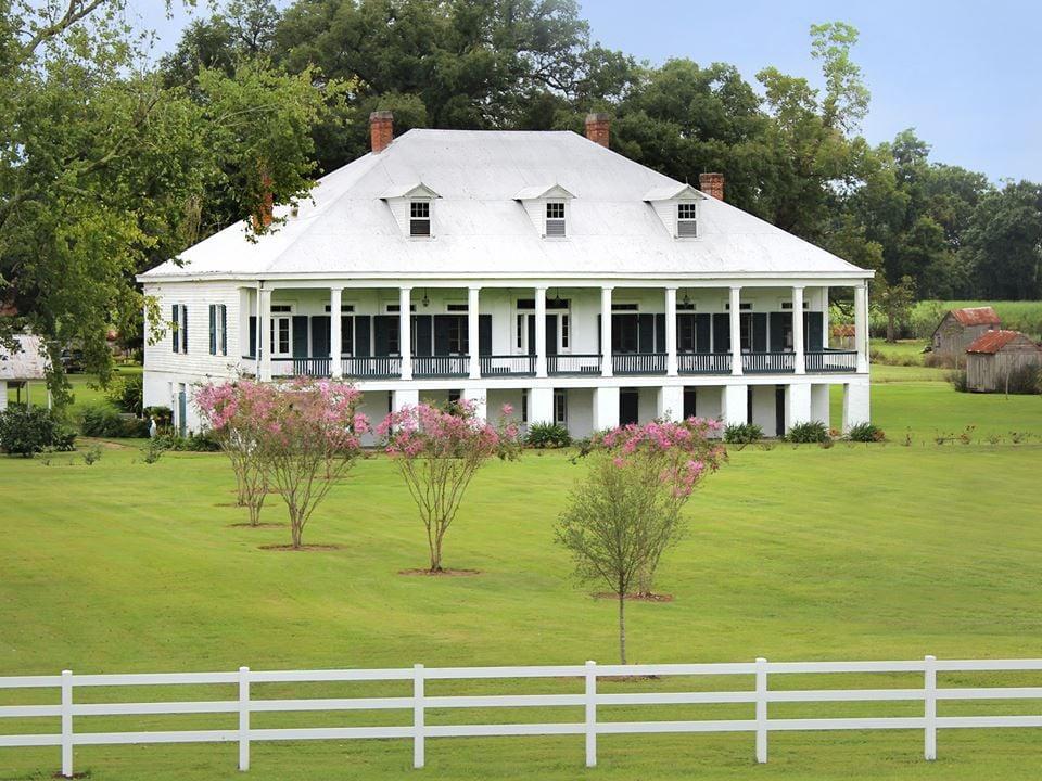 St. Joseph plantation.jpg