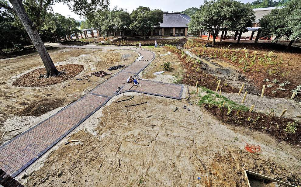 Moving stormwater continues to be BR problem _lowres