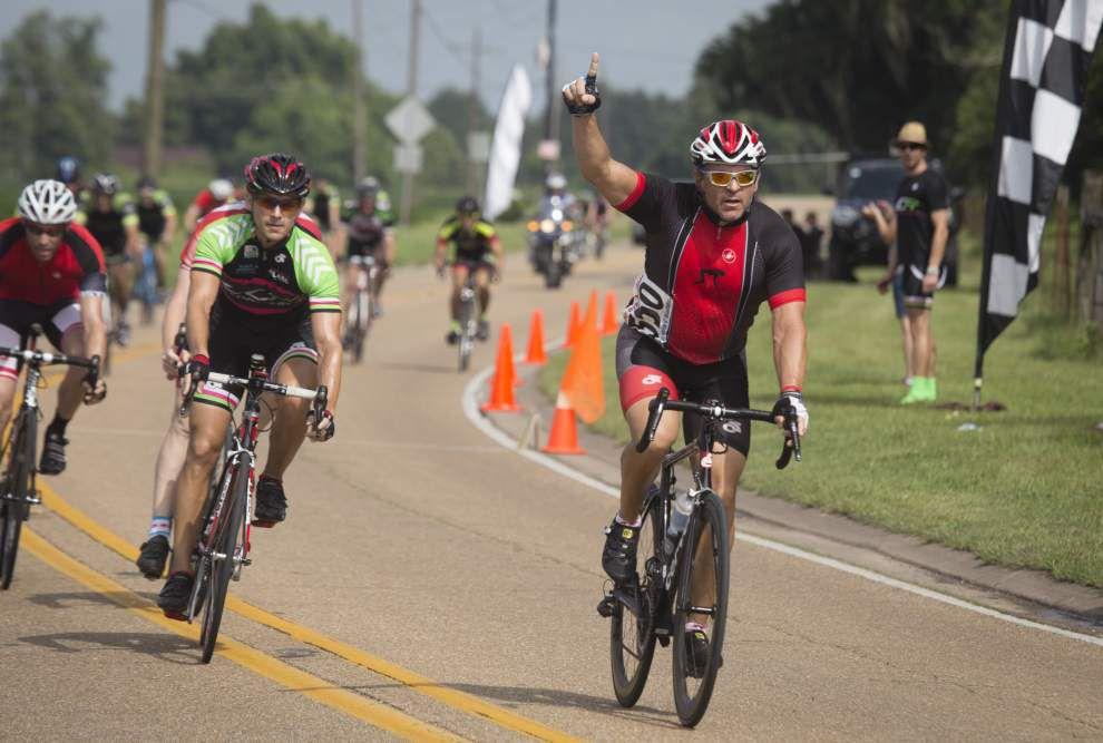 Photos: Bike Race _lowres