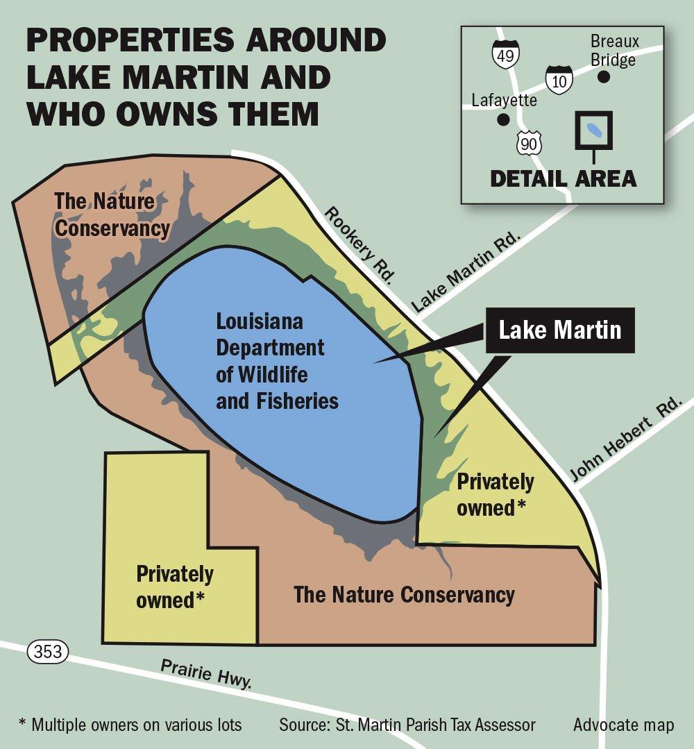 051719 Lake Martin land ownership