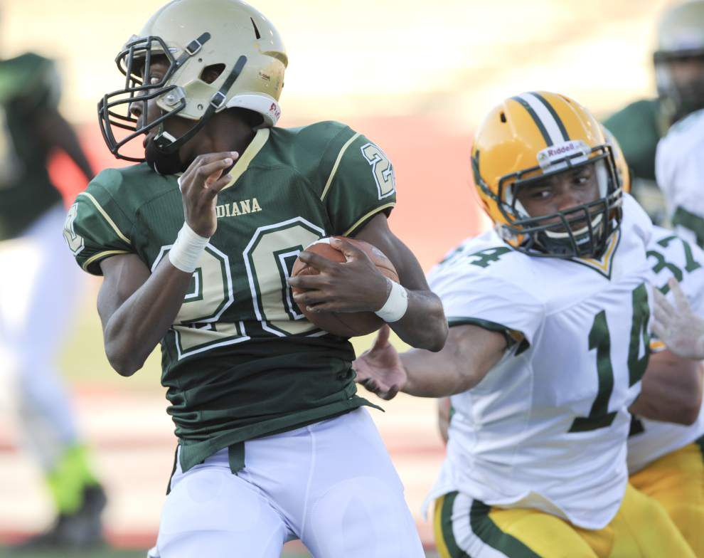 Acadiana answers, takes down Cecilia; Northside, Lafayette post wins _lowres