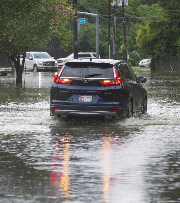 BR.flooding.060719 TS 1294.jpg (copy)