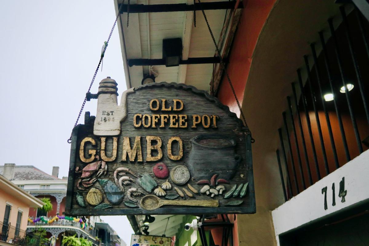 coffeepotsign