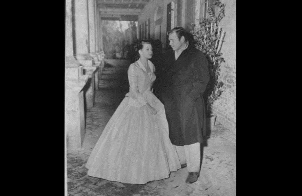 La. & movies at Historic New Orleans Collection _lowres