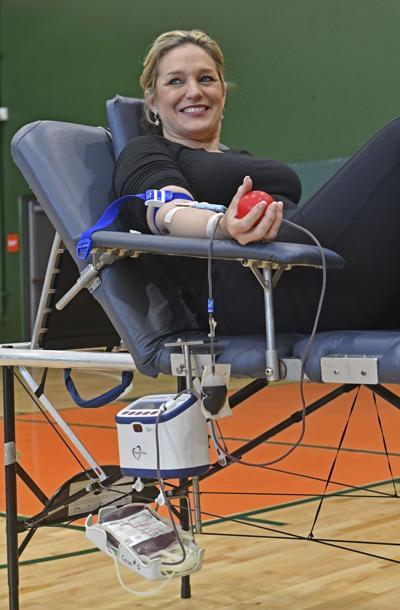 BR.blood.031820 HS 241.JPG