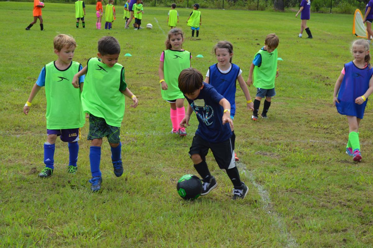 Dtown Soccer 1.JPG _lowres