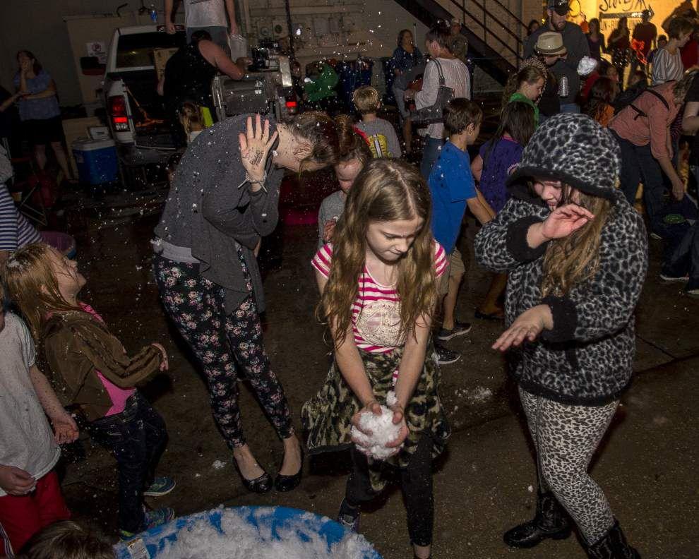 Livingston-Tangipahoa community photo gallery for Dec. 3, 2015 _lowres