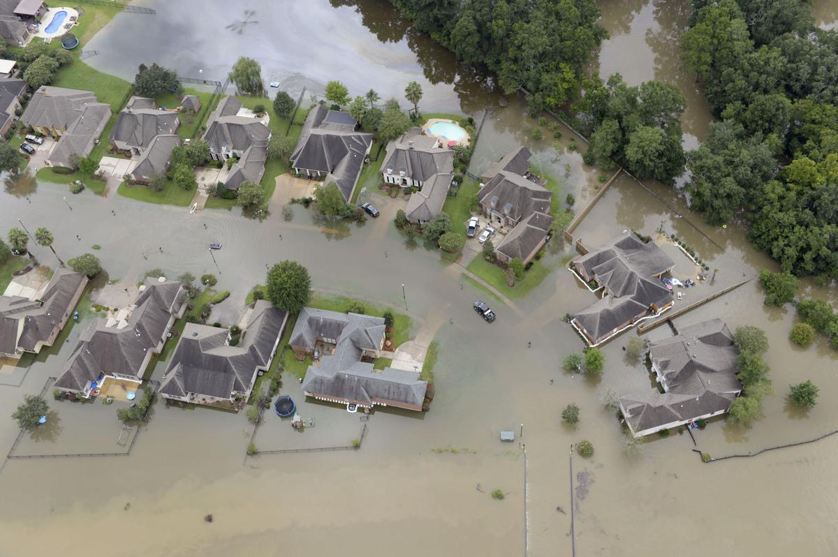 BR.Flooding bf 1161.jpg