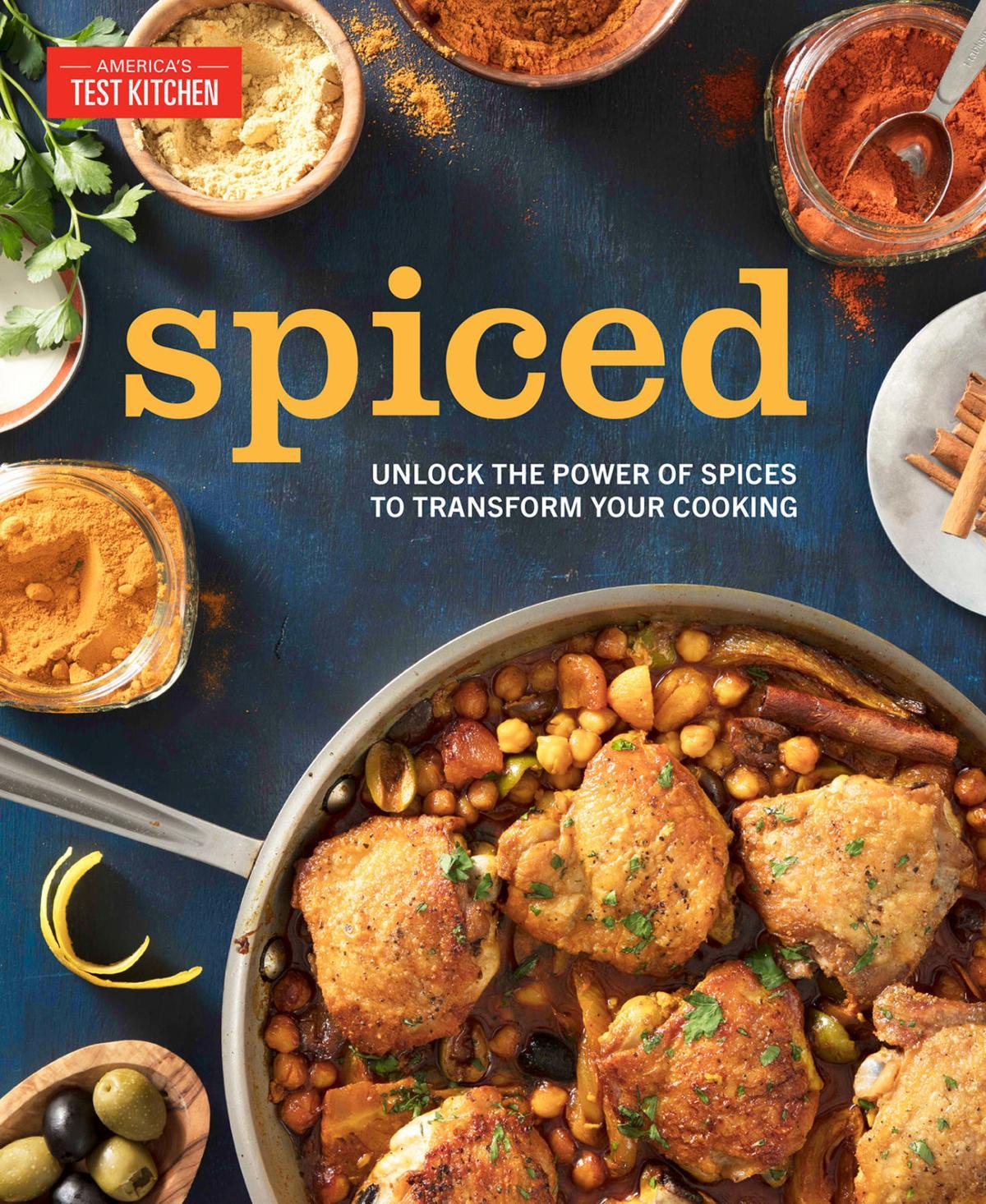 Spiced.jpg