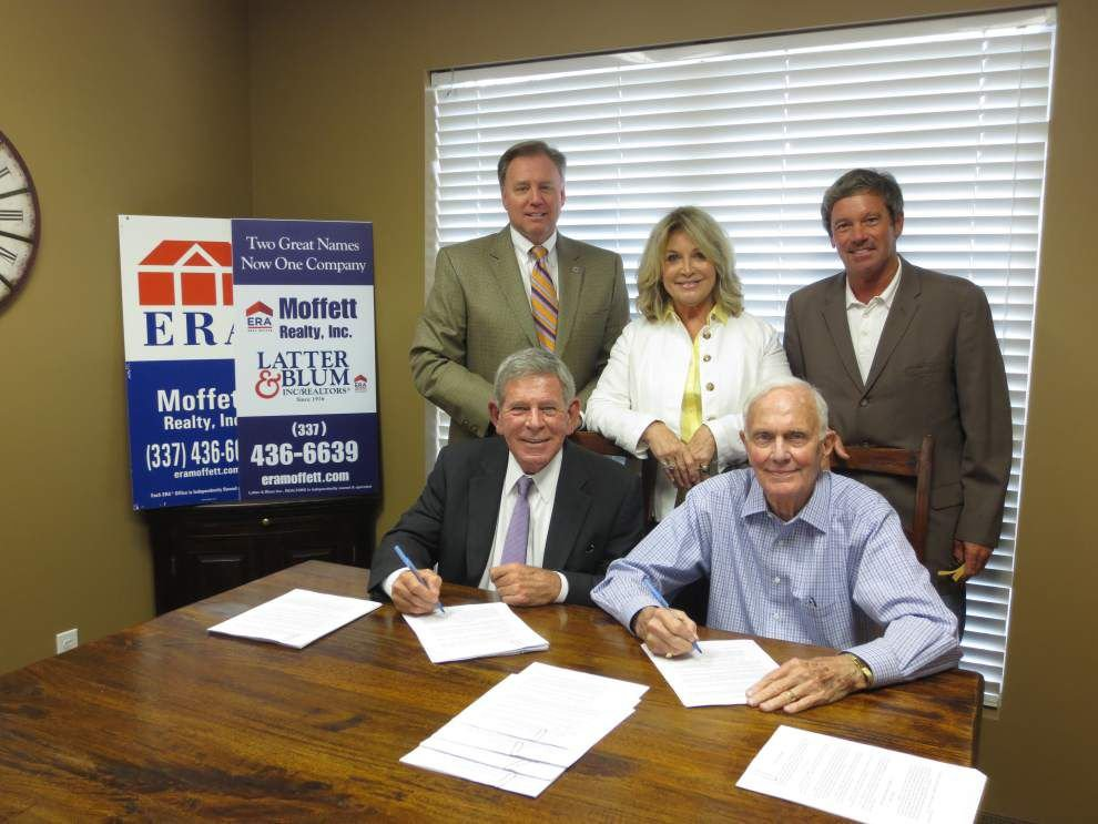 Latter & Blum acquires Lake Charles firm _lowres
