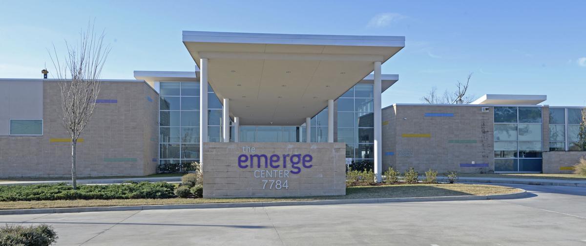 BR.emergeupdate0041.adv bf.jpg