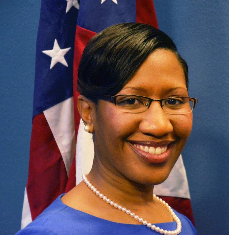 Mayor names new economic development adviser _lowres