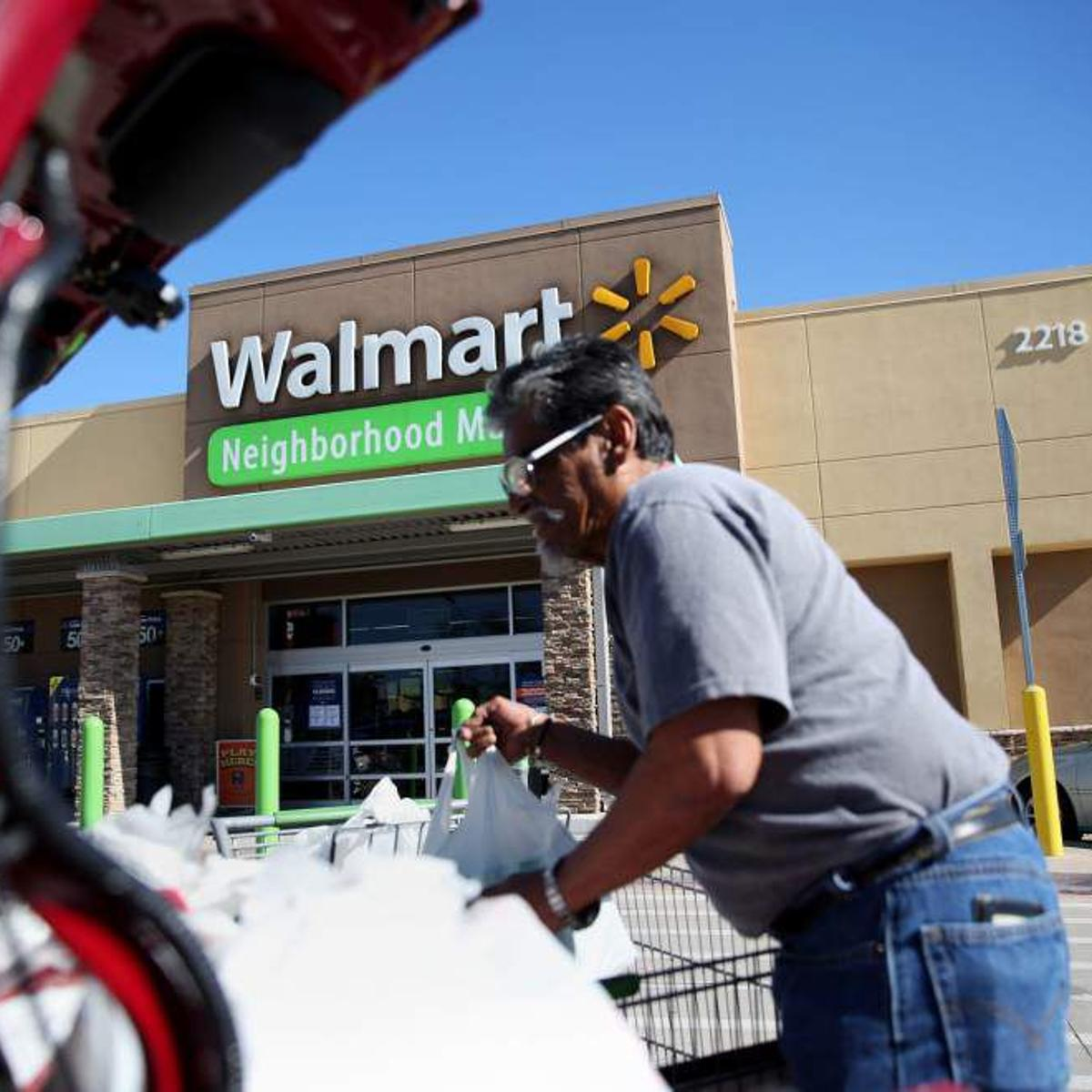Wal-Mart to close 8 Louisiana stores | Business