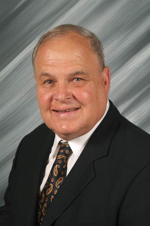 Steve Axman named Nicholls State interim coach _lowres