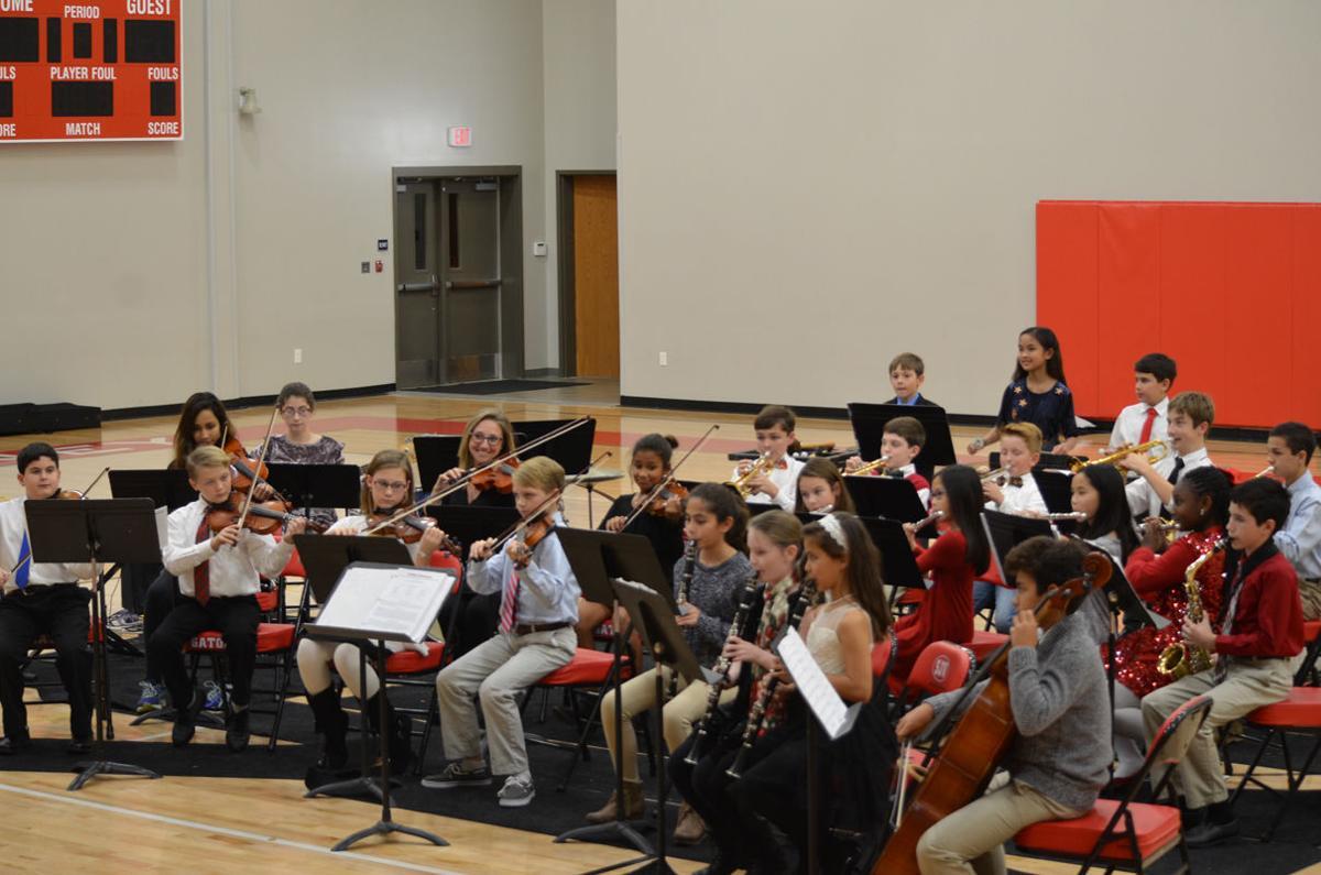SJV Orchestra Performance.jpg