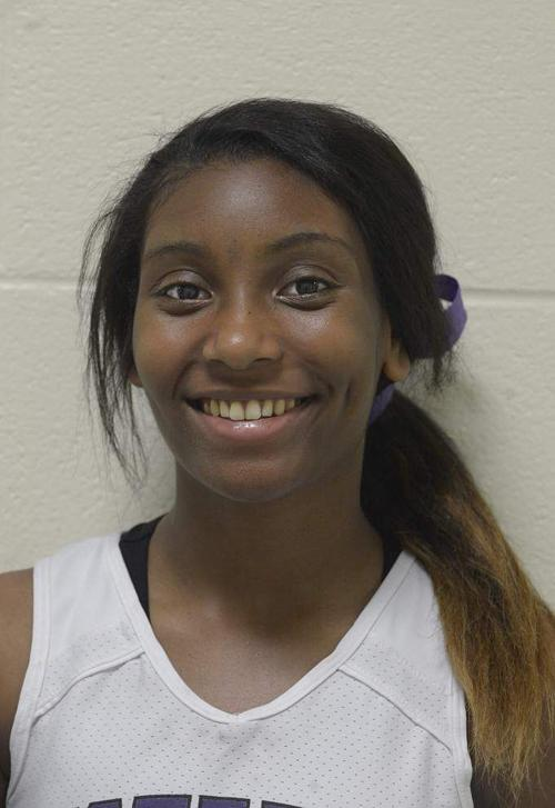 Volleyball teams tip off season with jamboree _lowres