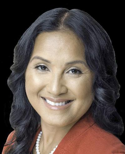 Cyndi Nguyen NO.districte.adv