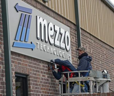 Baton Rouge's Mezzo Technologies looking beyond racecar tracks to space _lowres (copy)