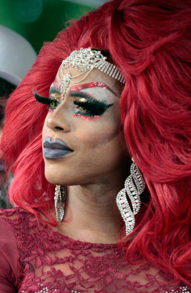 Photos: Pride Fest 2015 in New Orleans _lowres