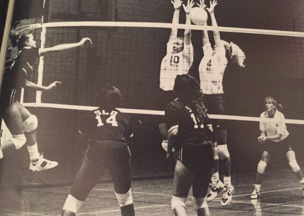 Zachary native to be inducted into McNeese Hall of Fame _lowres