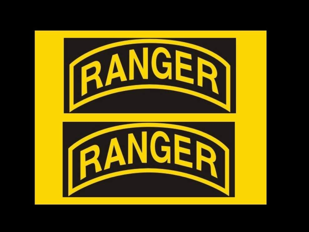 Army opens Ranger school to women _lowres