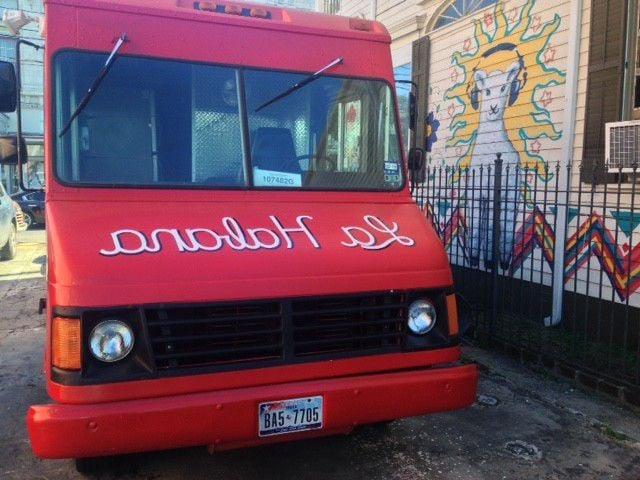 Casa Borrega to launch Cuban food truck in April_lowres