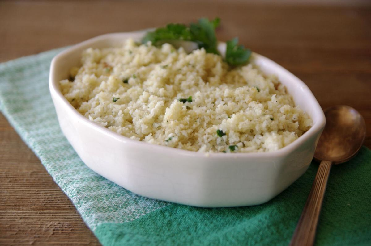 Cauliflower Rice H.JPG