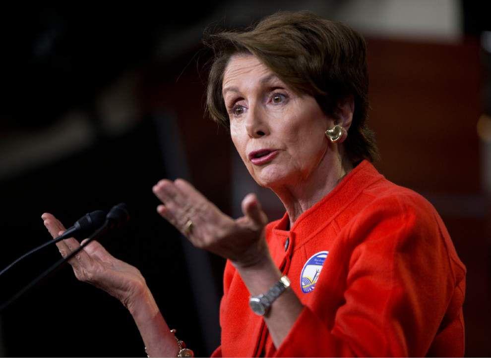 GOP mulls raising debt limit, undoing pension cut _lowres