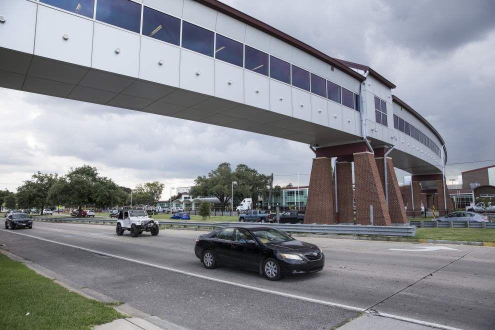 St. Bernard Parish rebuilds itself from utter devastation after Hurricane Katrina _lowres