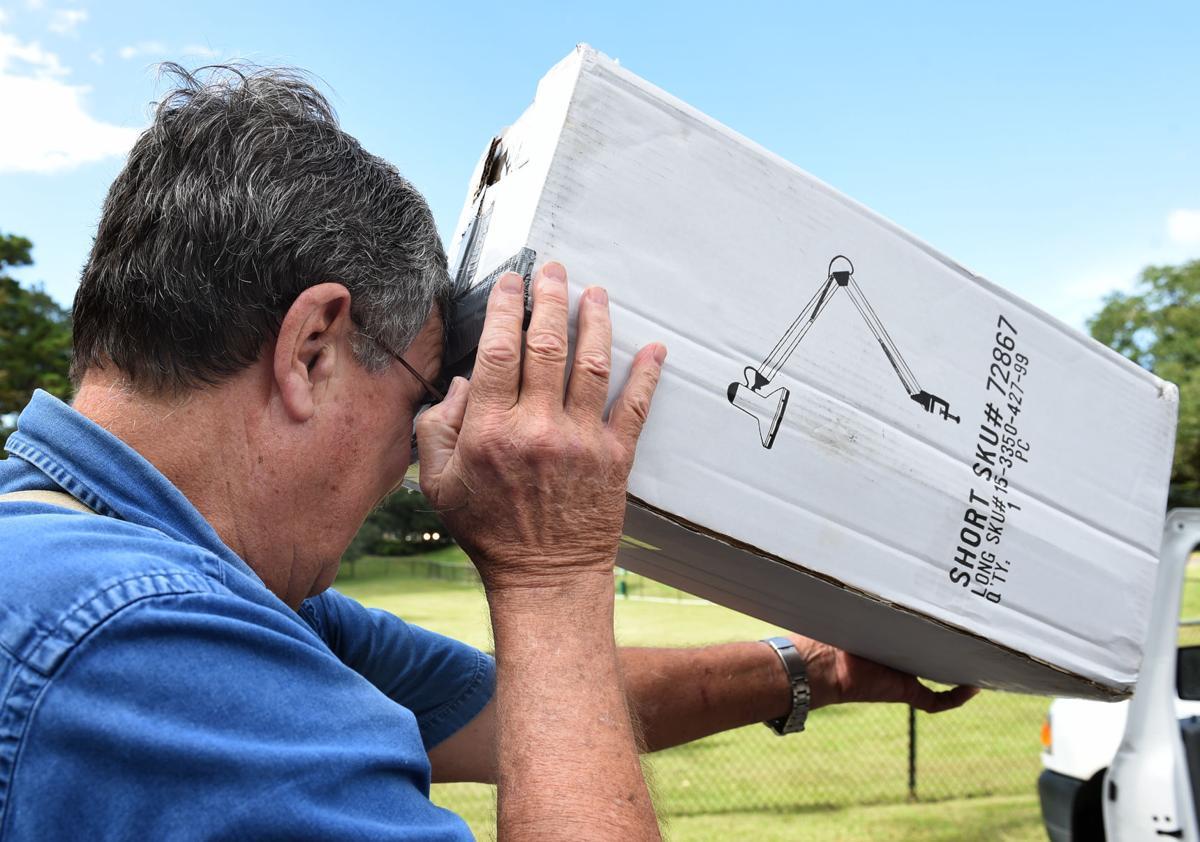 BR.eclipseglasses.081817  014.jpg