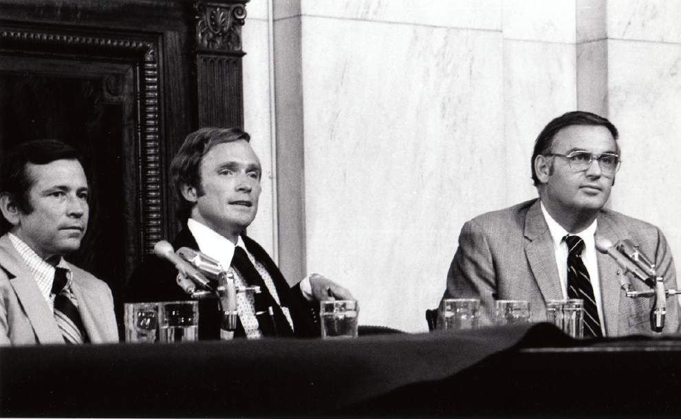 Watergate as seen through eyes of Dick Cavett show _lowres