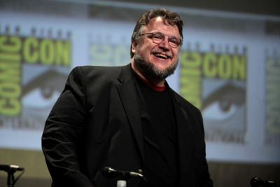 Prytania to screen Guillermo del Toro films through January and February_lowres