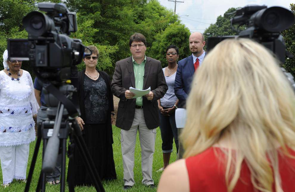 Teacher groups weigh in on budget cut proposals _lowres