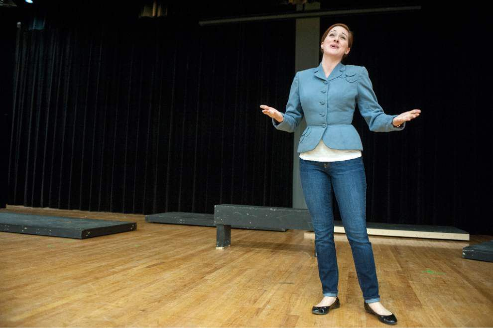 Runnels Community Theatre bets on 'Guys and Dolls' _lowres