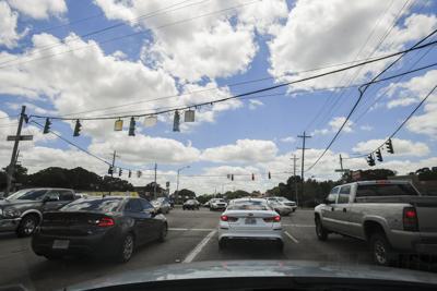 ACA.traffic242.adv