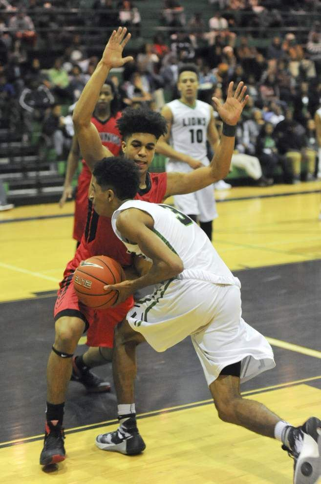 Northside boys surge to 60-44 win at Lafayette High _lowres