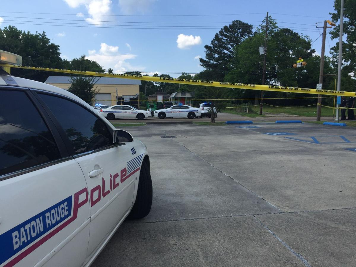 Spike in Baton Rouge killings renews concern about outpacing
