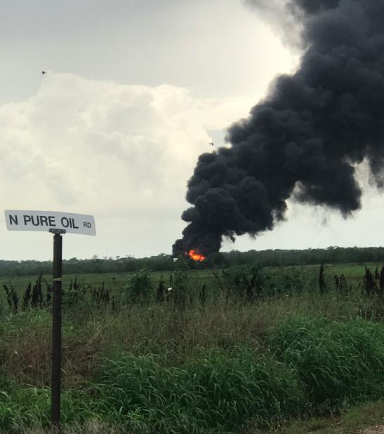 ACA.oilfire.061418