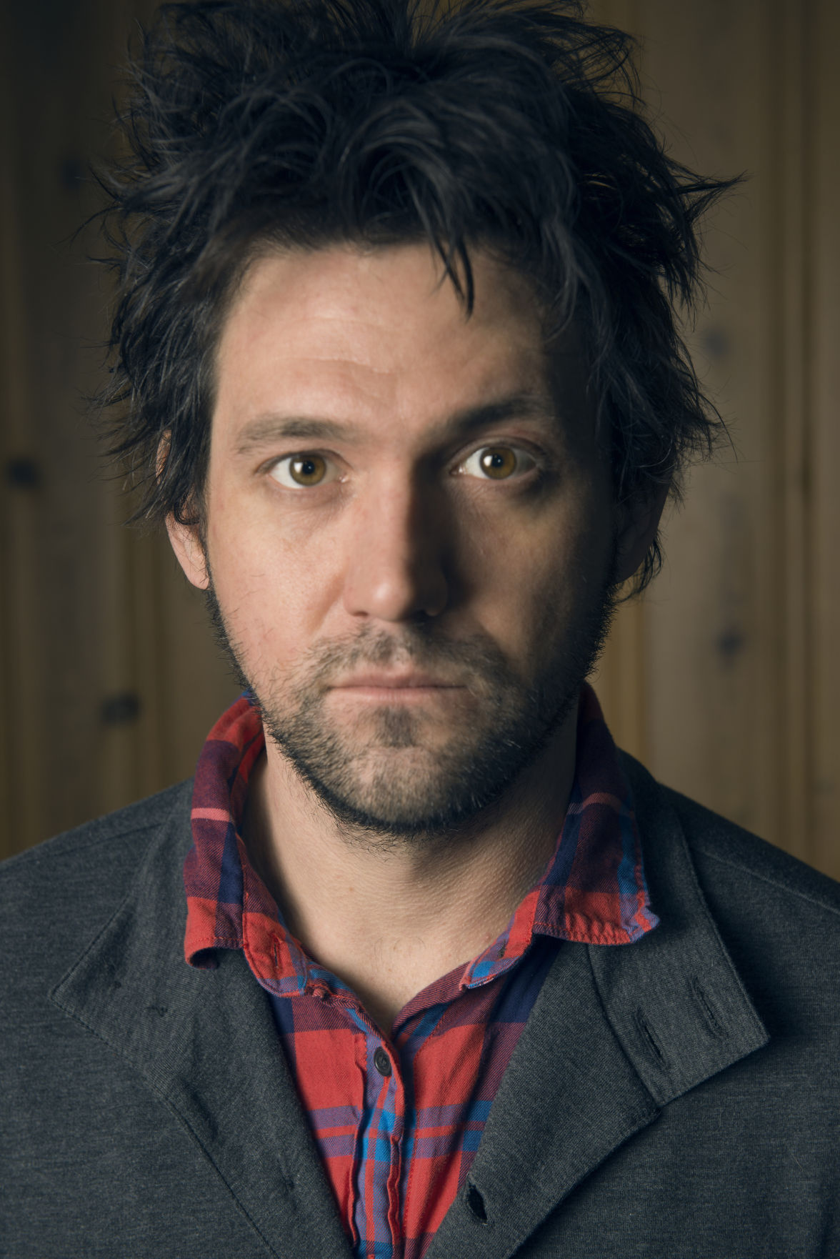 Conor Oberst copy for Red (2)