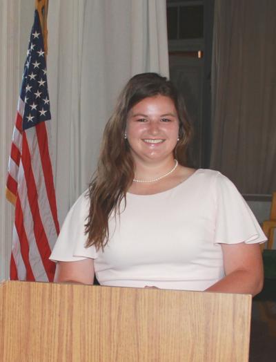 Maggie Brian.Scholarship 2019.jpg