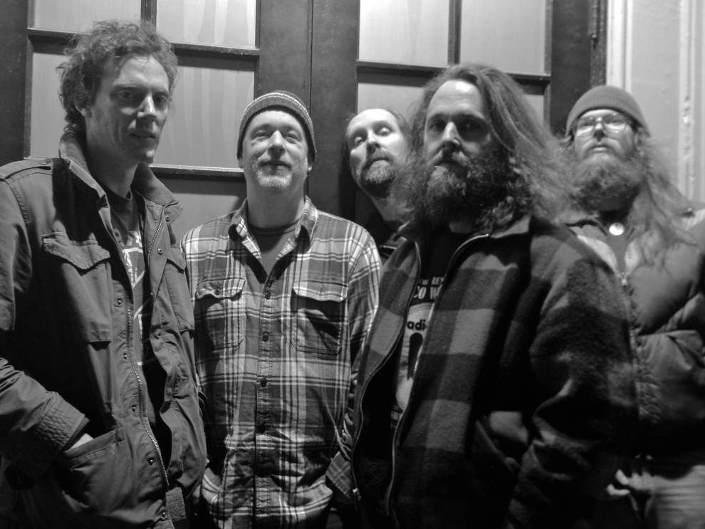 Built to Spill to perform at Varsity Theater in June _lowres