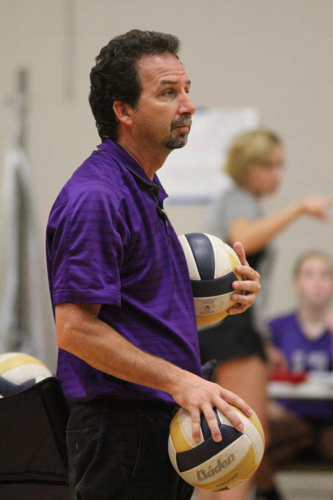 The Advocate's Top 5 Volleyball Rankings _lowres