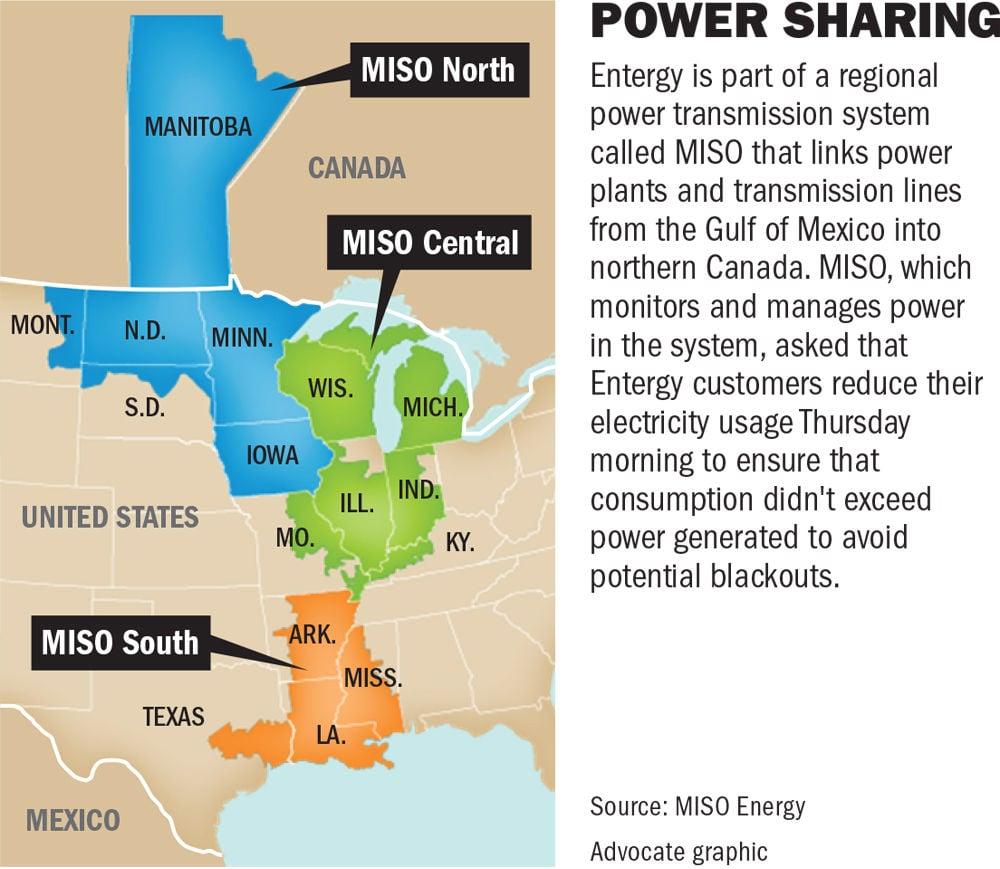 011918 MISO Entergy power map.jpg