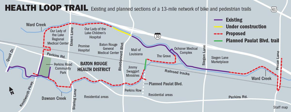 110419 BR Health District bike path
