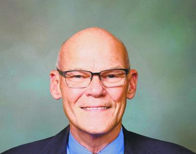 Carville, Matalin to discuss 2016 election, and other upcoming events _lowres