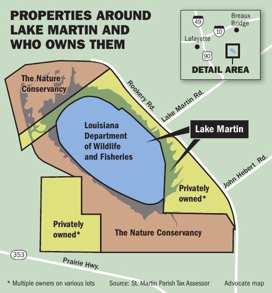 051719 Lake Martin land ownership.pdf