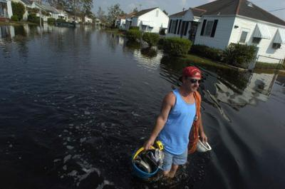 State Supreme Court refuses to hear appeal of Katrina flooding verdict _lowres