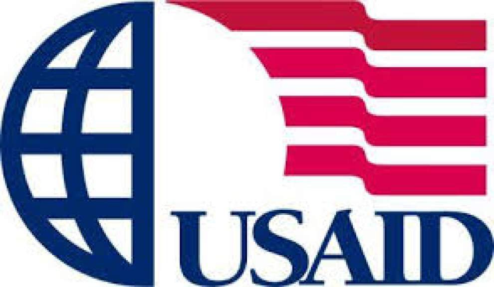 USAID says new farm law to boost food aid abroad _lowres