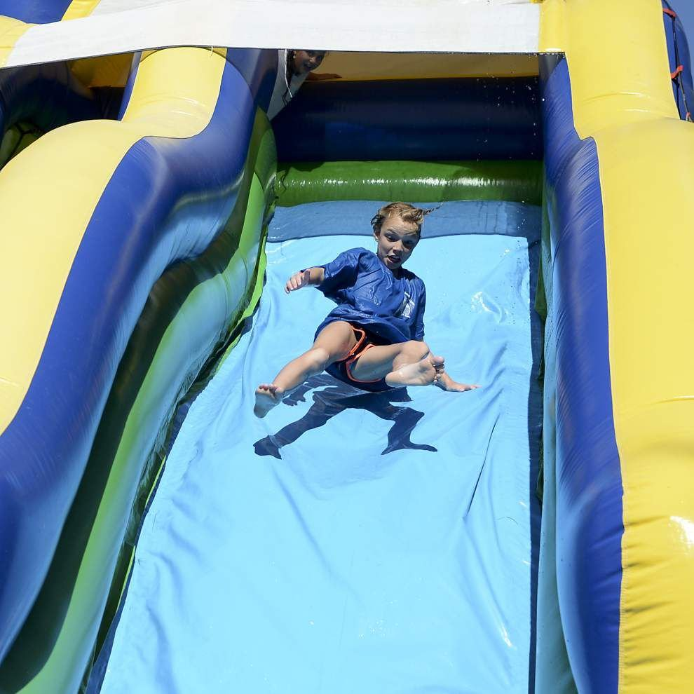 Photos: Clinton Fourth of July Fest _lowres